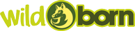 Wildborn-Züchter Logo